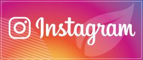 ペボニア・ボタニカ Instagram