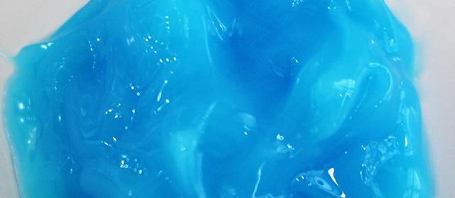 ペボニアボタニカ(Pevonia Botanica)スパ・エステサロン業務用プロフェッショナルアイテム「テンションリリーフジェル (ボディジェル)」