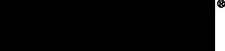 ペボニアボタニカ(Pevonia votanica)