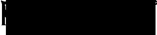ペボニア・ボタニカ(Pevonia Botanica)